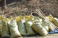 local rated gardeners